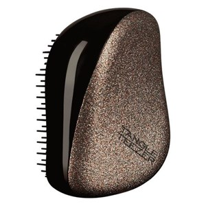 Image of Tangle Teezer Glitter Gem Compact Styler (3018356617)