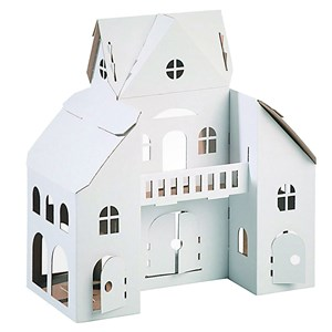 Image of Calafant Doll's House (2743719769)