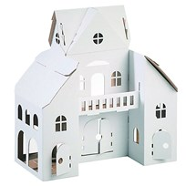 Calafant Doll's House