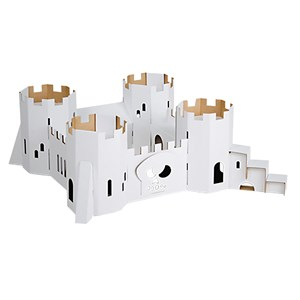 Image of Calafant Pirate Fortress (2918296525)