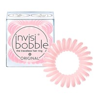 invisibobble Original Invisibobble® Hair Tie Blush Hour (3-Pack) Blush Hour