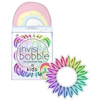 invisibobble Kids Invisibobble® Hair Tie Magic Rainbow (3-Pack) Magic Rainbow