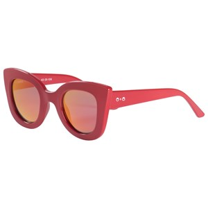 Image of Sons + Daughters Red Cat Cat Sunglasses (3057829761)