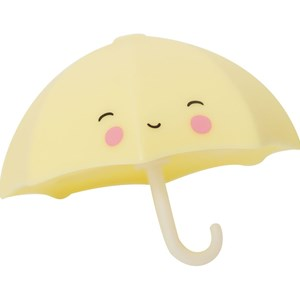 Image of A Little Lovely Company Umbrella Bath Toy 3 - 5 years (3031534841)