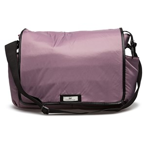 Image of DAY et Day Gweneth Baby Bag Misty Lavender (3018356155)