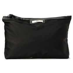 DAY et Day Gweneth Small Pouch Black