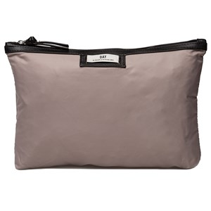 Image of DAY et Day Gweneth Small Pouch Cloud Grey (3018356149)