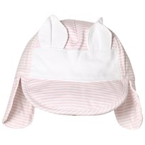 United Colors of Benetton Hat Pink Pink