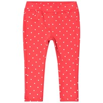 United Colors of Benetton Pants Pink Pink
