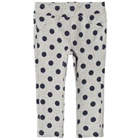 United Colors of Benetton Pants Grey Black