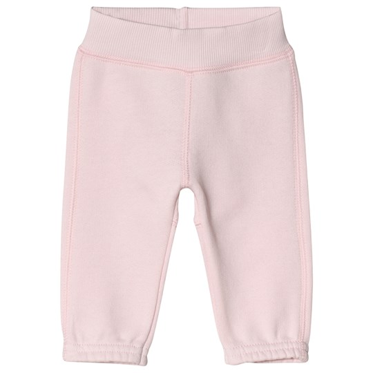 United Colors of Benetton Byxor Baby Pink Baby Pink