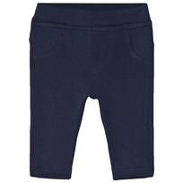 United Colors of Benetton Pants Navy Navy