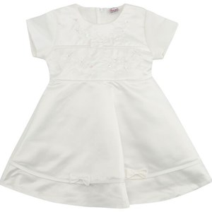 Image of Jocko Baby Dress White 92 cm (3019041049)