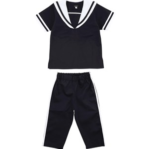 Image of Jocko Classic Two Piece Sailor Costume 104 cm (3019041017)
