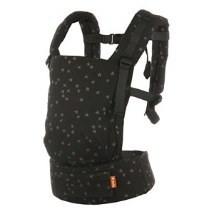 Image of Baby Tula Free-to-Grow Baby Carrier Discover (3019038987)
