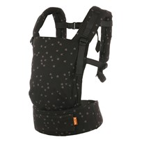 Baby Tula Free-to-Grow Baby Carrier Discover Discover