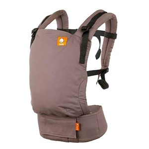 Image of Baby Tula Free-to-Grow Baby Carrier Stormy (3019038991)