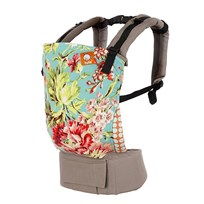 Baby Tula Standard Baby Carrier Concentric Concentric
