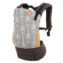 Baby Tula Toddler Carrier Archer Archer