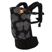 Baby Tula Toddler Carrier Concentric Concentric
