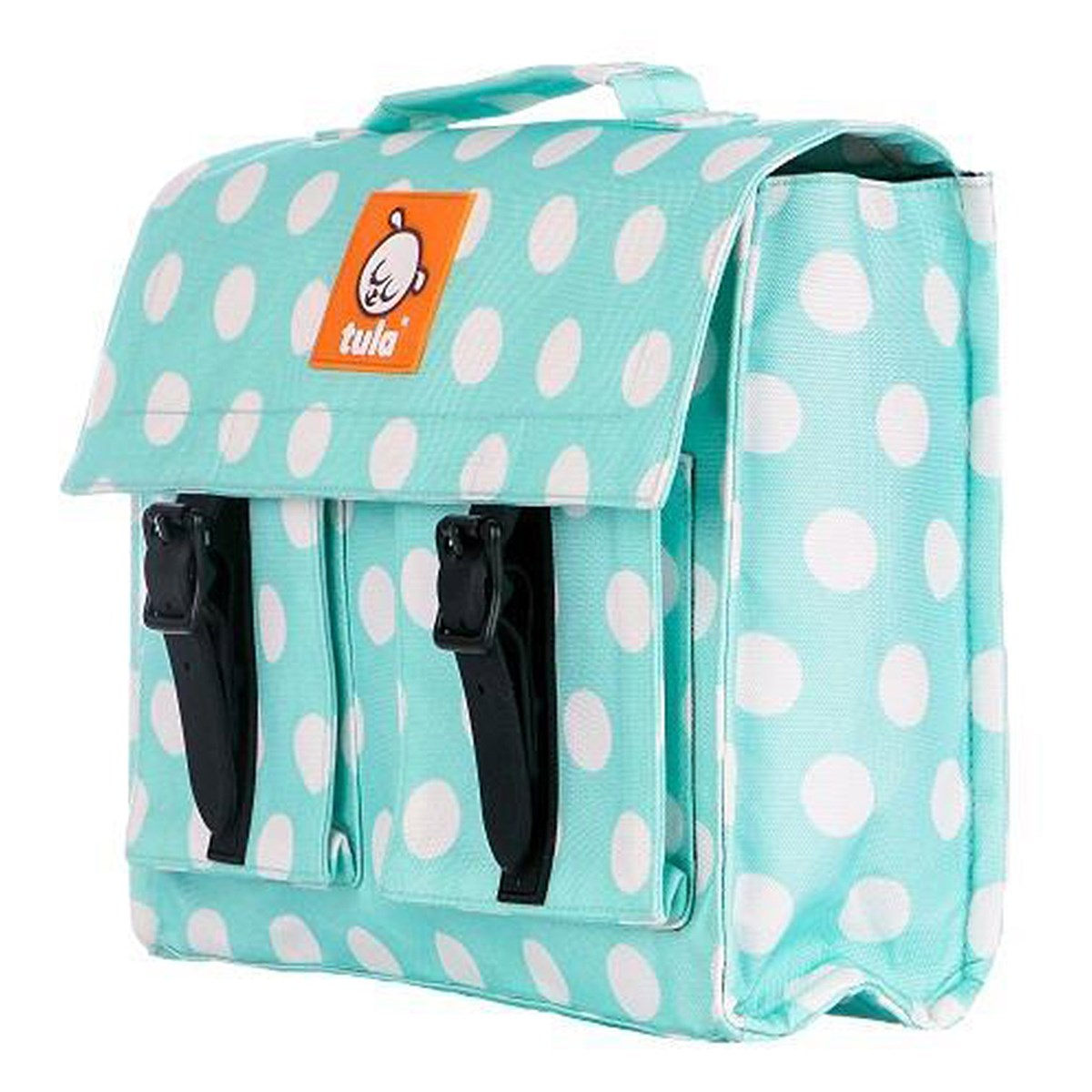 Mini Ryggsäck Mint Kuling Babyshop