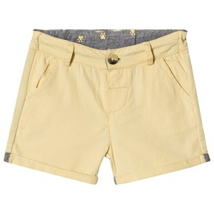 Image of Noa Noa Miniature Shorts Short Pineapple Slice 9M (3019786547)