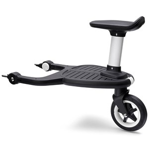 Image of Bugaboo Comfort Wheeled Board One Size (709697)