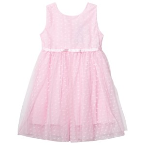 Image of Jocko Baby Dress Pink 116 cm (3019786487)
