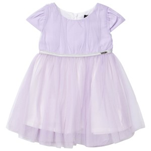 Image of Jocko Baby Dress Purple 86 cm (3019786359)