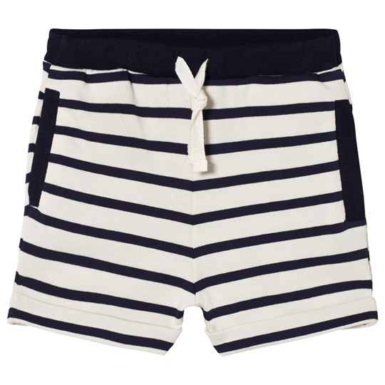 Noa Noa Miniature Shorts Short White Chalk