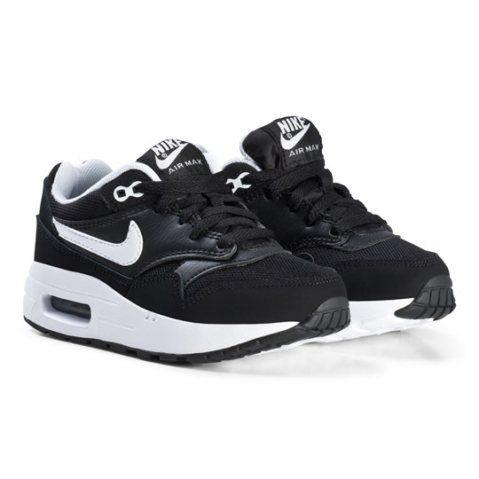 kids trainers air max