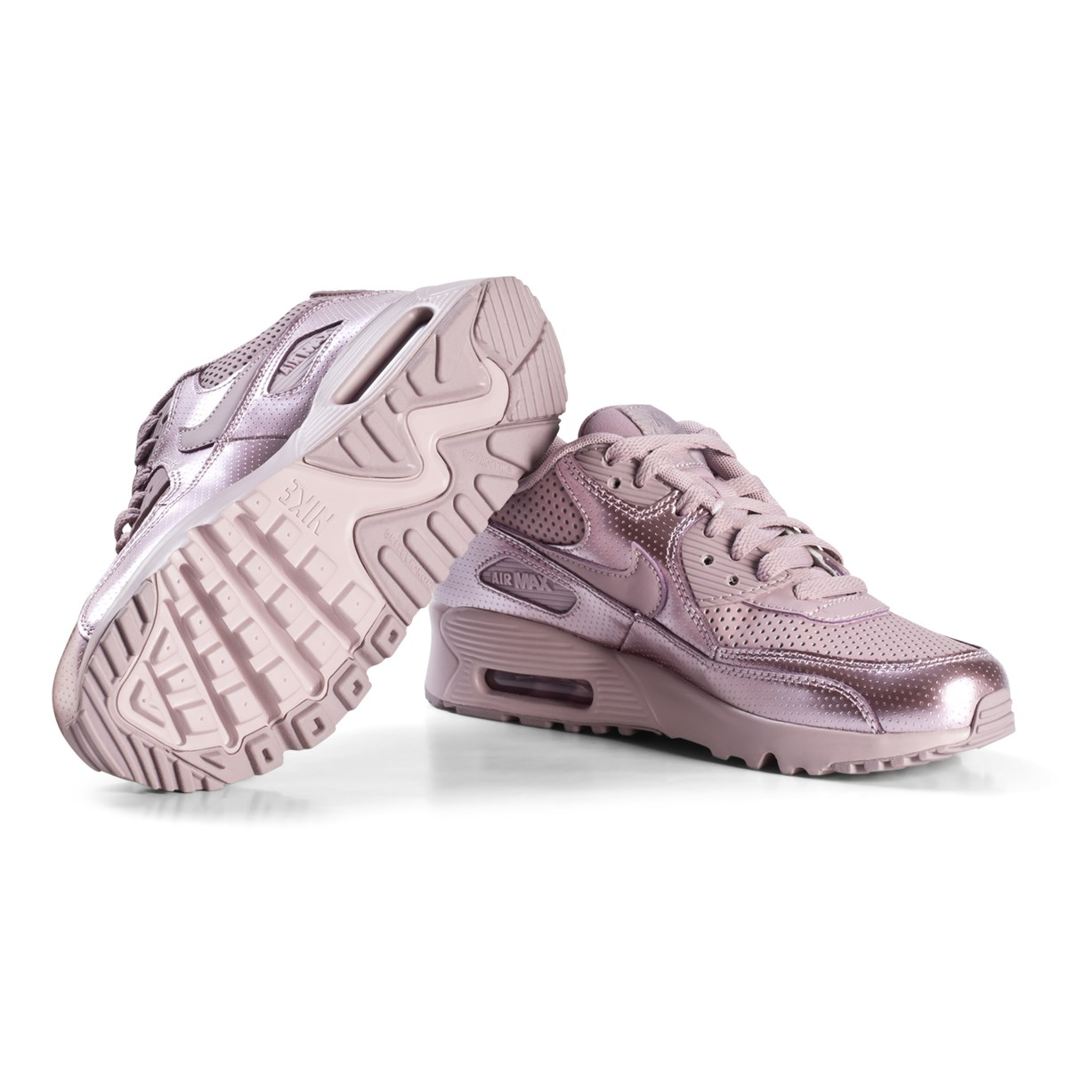 air max 90 elemental rose