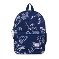 Herschel Retreat Youth Backpack Blueprint Breakers Blueprint Breakers