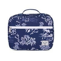 Herschel Pop Quiz Lunch Box Blueprint Breakers Blueprint Breakers
