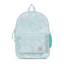 Herschel Heritage Kids Backpack Yucca Breakers Yucca Breakers