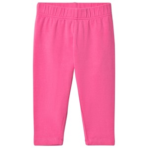 Image of Lands End Apple Blossom Cropped Leggings 10-11 years (3021546127)