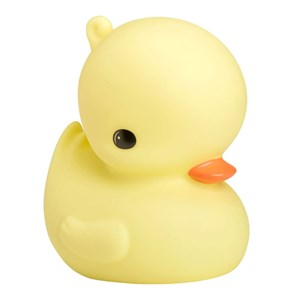 Image of A Little Lovely Company Duck Table Light (EU) (3021890305)