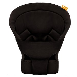 Baby Tula Infant Insert Black