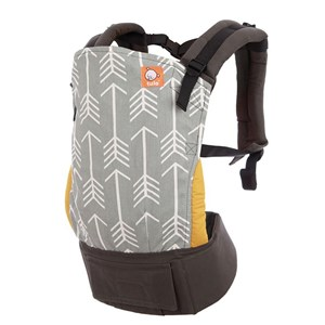 Image of Baby Tula Standard Baby Carrier Archer (3022260955)