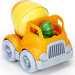 Image of Green Toys Mixer 12 months - 3 years (3023219609)