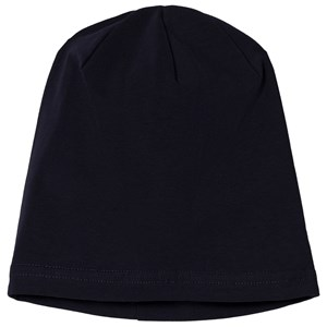 Image of Ticket to heaven Beanie Hat Total Eclips 47 cm (3022491859)