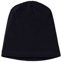 Ticket to heaven Beanie Hat Total Eclips total eclipse|blue