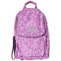 Ticket to heaven Violet Beginners Backpack violet|rose