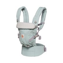 Ergobaby Baby Carrier Adapt Frost Mint Mint