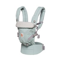 Ergobaby Adapt Baby Carrier Frost Mint Mint