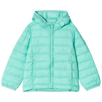 Gap Tide Täckjacka Aqua AQUA TIDE