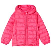 Gap Rosa Light Puffjacka PINK LIGHT