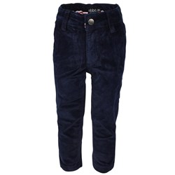 ebbe Kids Mons Stretch Chinos Navy