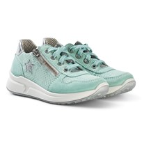 Superfit Merida Shoes Mint Kombi MINT COMBI