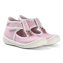 Superfit Bully Slipper Rose Kombi ROSE COMBI